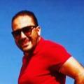 Didou, 31, Alger, United States