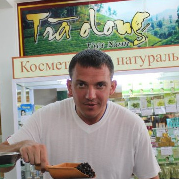 Алексей, 35, Yuzhno-Sakhalinsk, Russian Federation