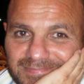 Johnson, 55, Newark, United States