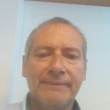 Martin, 56, Lima, Peru