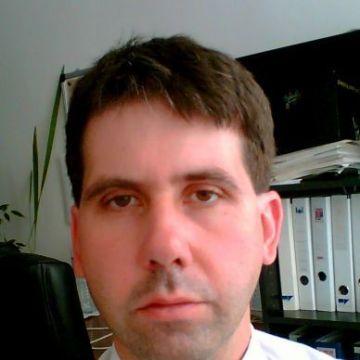 Alex, 46, Kosice, Slovakia