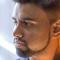 Abhishek, 26, Bangalore, India