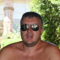 Андрей, 40, Vologda, Russian Federation