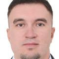 Андрей, 41, Vologda, Russian Federation
