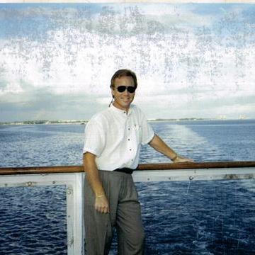 Jacques Valois Orleans, 64, Memphis, United States