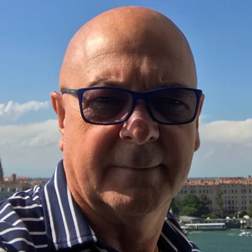 Raymond lewis, 65, New York, United States