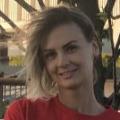 Юлия, 33, Krasnodar, Russian Federation