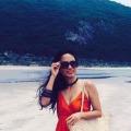 Cindy, 38, Ho Chi Minh City, Vietnam
