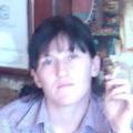 Elene Kiknadze, 39,