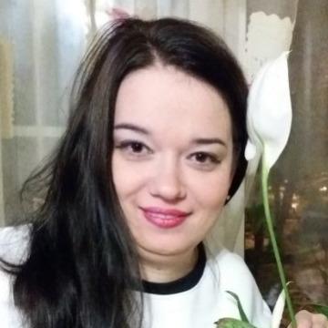 Кристина, 33, Minsk, Belarus