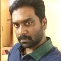 nandha, 41, Chennai, India
