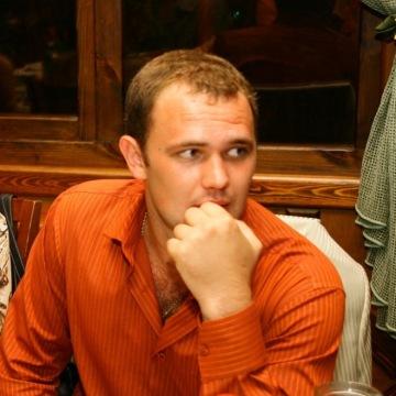 Roman, 35, Sochi, Russian Federation