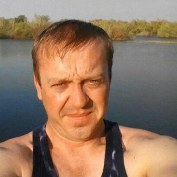 Артемка, 35, Almaty, Kazakhstan