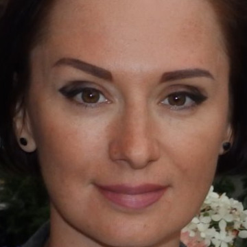 Виктория, 41, Rostov-on-Don, Russian Federation