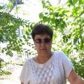 Венера, 46, Taraz, Kazakhstan