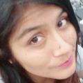 Mary Isabel, 24, Lima, Peru