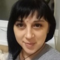 Лилия, 30, Mykolaiv, Ukraine