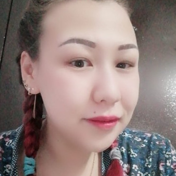 Tanya  Slepcova, 26, Yakutsk, Russian Federation