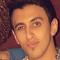 Bicho, 27, Hurghada, Egypt