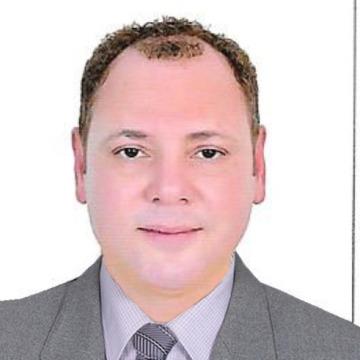 Khsled, 40, Muscat, Oman