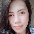 Samantha Boiser Ocnas, 24, General Santos City, Philippines