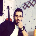 Salim Salloum, 32,