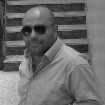 илькер, 45, Istanbul, Turkey