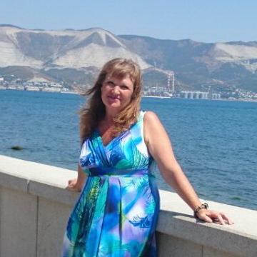 Ирина, 54, Cheboksary, Russian Federation