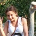 Maria, 39, Saint Petersburg, Russian Federation