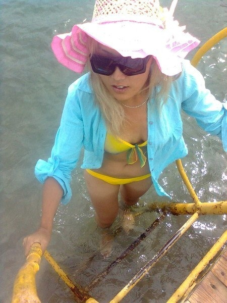 Tomiriis Astana, 35, Moscow, Russian Federation