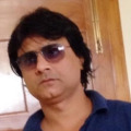 Aamir, 38, Kanpur, India