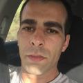 Avi Bernstein, 37, Tel Aviv, Israel