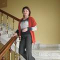Антонина, 56, Vitsyebsk, Belarus