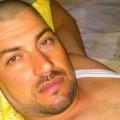 Hichem Choueib, 42, Tadjenanet, Algeria