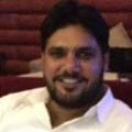 onkar sandhu, 34, Chandigarh, India