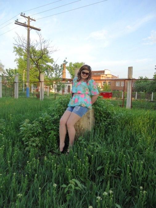 Анастасия, 25, Belgorod, Russian Federation