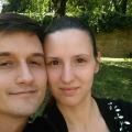Ana, 28, Belgrade, Serbia