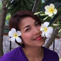 Maww, 40, Bangkok, Thailand