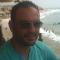 cherkaoui, 37, Marrakesh, Morocco