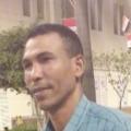 Abdallah, 40, Luxor, Egypt