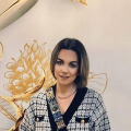 Angel, 31, Ternopil, Ukraine