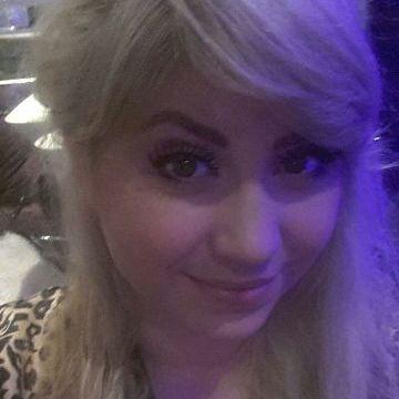 irina, 27, Irael, Russia