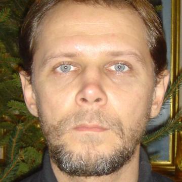 Igor, 52, Haifa, Israel
