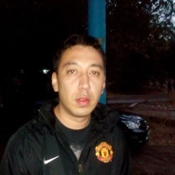 aybol, 37, Almaty, Kazakhstan