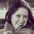 Katerina, 32, Saint Petersburg, Russian Federation