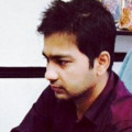Neelesh, 32, Indore, India