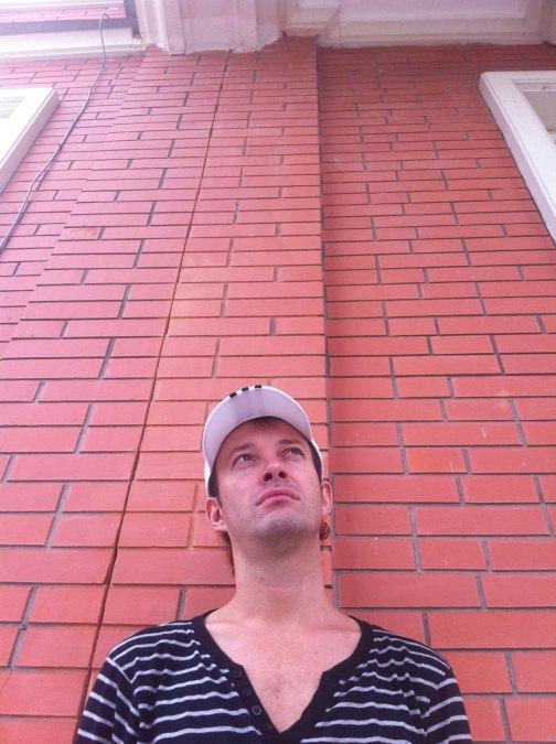 Vlad , 41, Krasnodar, Russian Federation