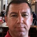 Achilleus, 38, Istanbul, Turkey