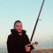 klaude, 30, Tunis, Tunisia
