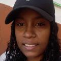 melisa moreno, 25, Medellin, Colombia